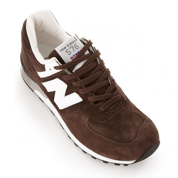 new-balance-m576bcl-made-in-england-holiday-2011-now-available-2