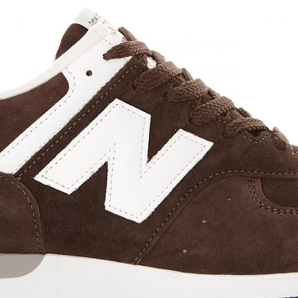 new-balance-m576bcl-made-in-england-holiday-2011-now-available-3