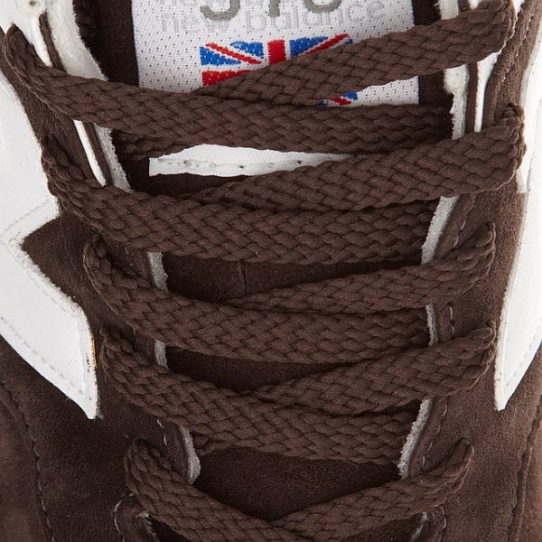 new-balance-m576bcl-made-in-england-holiday-2011-now-available-5