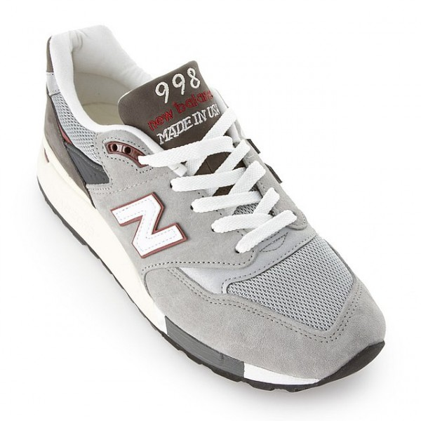 new-balance-m998gb-holiday-2011-now-available-4