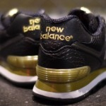 new-balance-ml574-year-of-the-dragon-apac-project-14