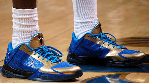 nick-young-done-with-jordan-brand-2