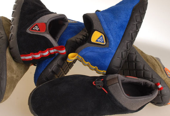 nike-acg-air-moc-1.5-holiday-2011-1
