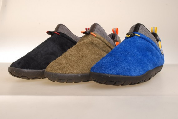 nike-acg-air-moc-1.5-holiday-2011-2