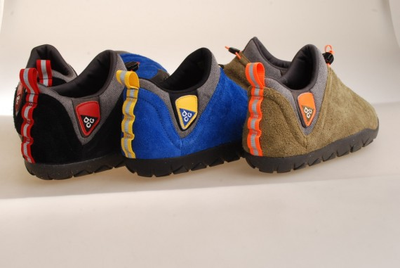 nike-acg-air-moc-1.5-holiday-2011-3