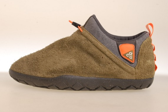 nike-acg-air-moc-1.5-holiday-2011-6