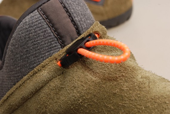 nike-acg-air-moc-1.5-holiday-2011-8