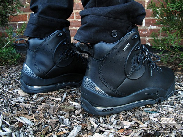 nike-acg-premium-boot-now-available-2