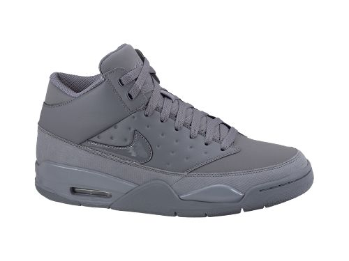 nike-air-flight-classic-now-available-1