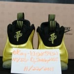 nike-air-foamposite-golden-state-a-closer-look-7