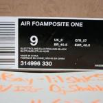 nike-air-foamposite-golden-state-a-closer-look-8