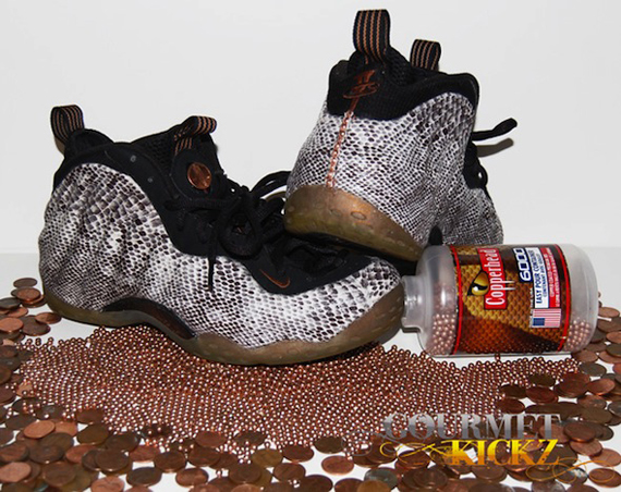 nike-air-foamposite-one-copperhead-snakeskin-custom-by-gourmet-kickz-1