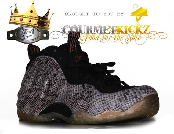 nike-air-foamposite-one-copperhead-snakeskin-custom-by-gourmet-kickz-2