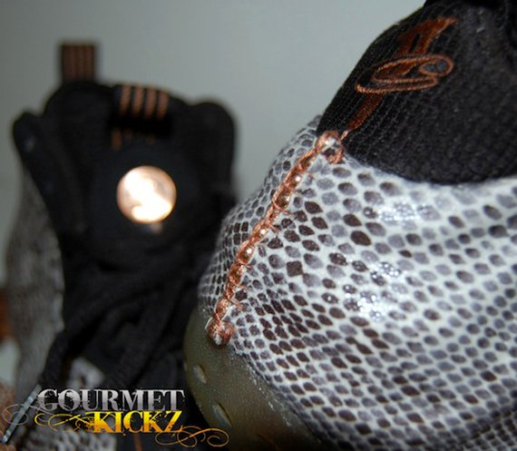 nike-air-foamposite-one-copperhead-snakeskin-custom-by-gourmet-kickz-5