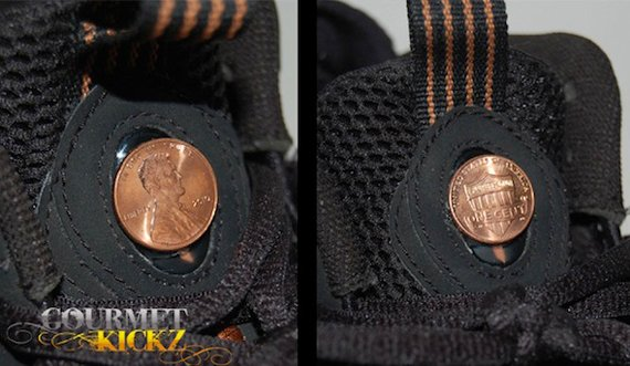 nike-air-foamposite-one-copperhead-snakeskin-custom-by-gourmet-kickz-6