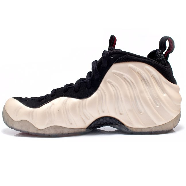 nike-air-foamposite-pro-pearl-sample-3
