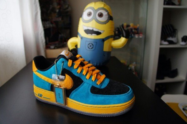 nike-air-force-1-id-dispicable-me-minion-2