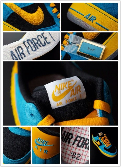 nike-air-force-1-id-dispicable-me-minion-3