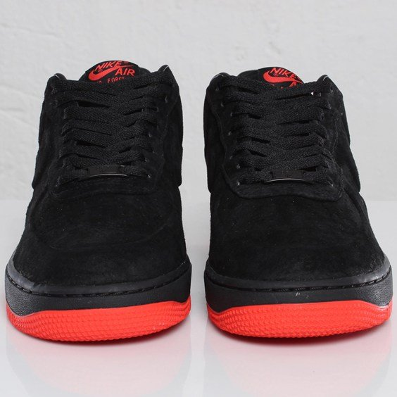 nike-air-force-low-1-vt-prm-black-max-orange-now-available-2