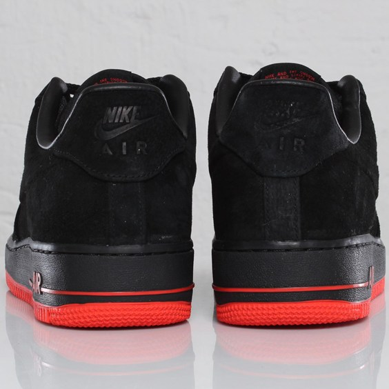 nike-air-force-low-1-vt-prm-black-max-orange-now-available-3