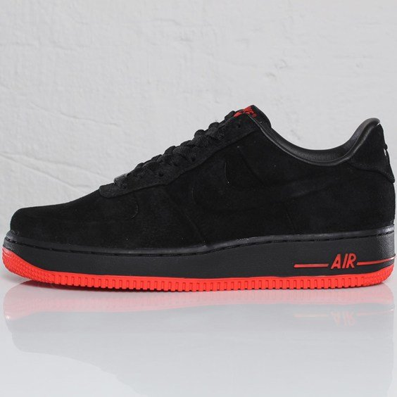 nike-air-force-low-1-vt-prm-black-max-orange-now-available-4