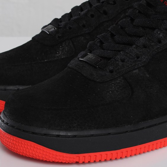 nike-air-force-low-1-vt-prm-black-max-orange-now-available-7