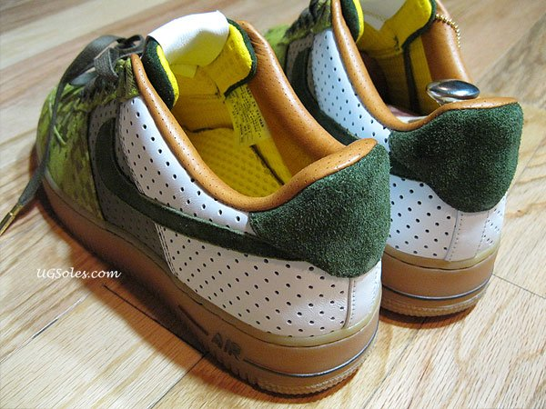 nike-air-force-one-bespoke-by-steven-pinkerton-5
