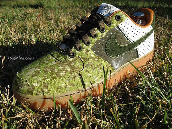 nike-air-force-one-bespoke-by-steven-pinkerton-8