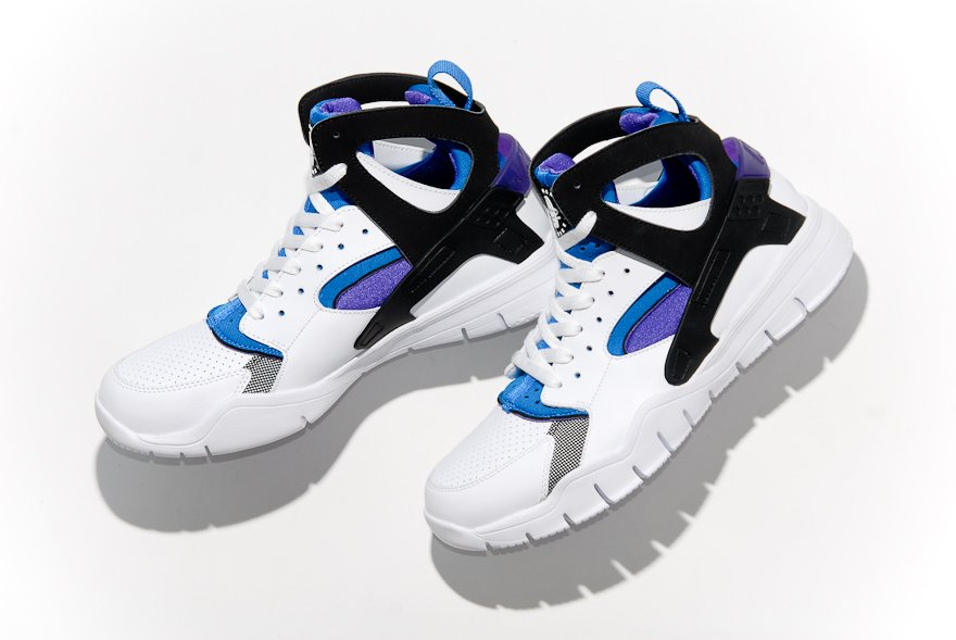 nike-air-huarache-bball-2012-qs-closer-look-1