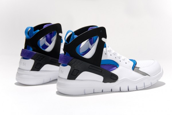 nike-air-huarache-bball-2012-qs-closer-look-2