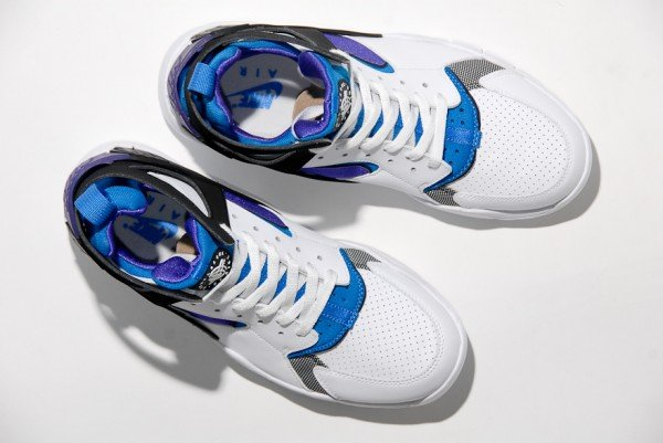 nike-air-huarache-bball-2012-qs-closer-look-3