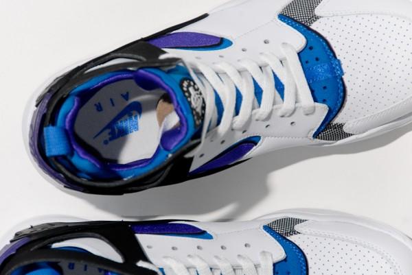 nike-air-huarache-bball-2012-qs-closer-look-4