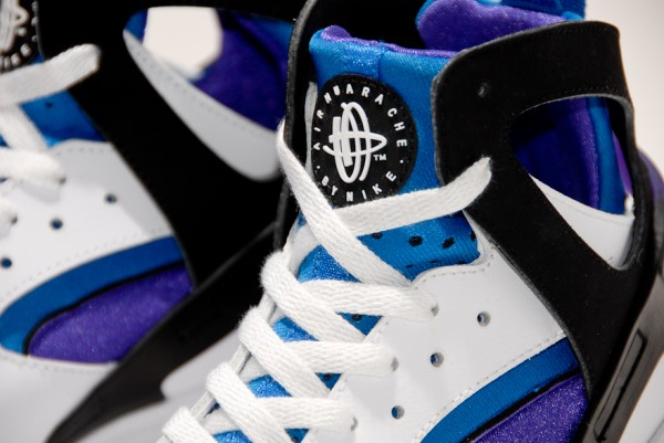 nike-air-huarache-bball-2012-qs-closer-look-5