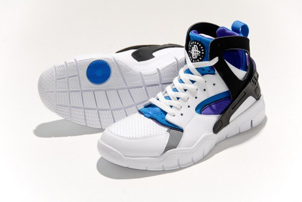 nike-air-huarache-bball-2012-qs-closer-look-6