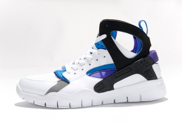 nike-air-huarache-bball-2012-qs-closer-look-7