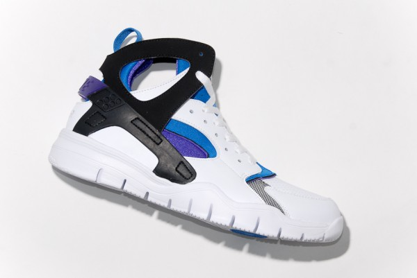 nike-air-huarache-bball-2012-qs-closer-look-8