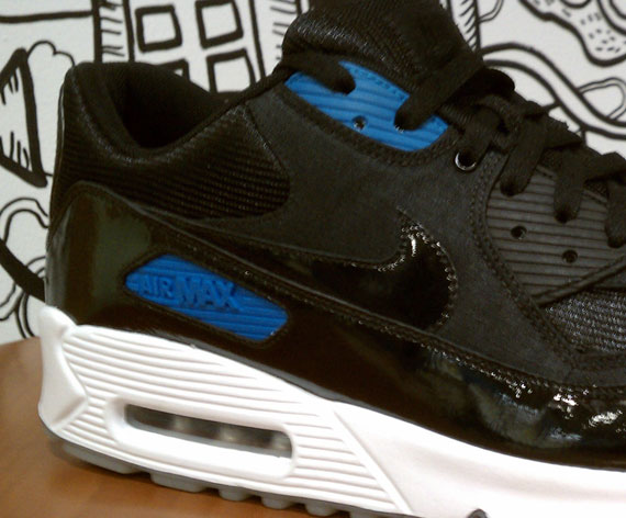 nike-air-max-90-id-space-jam-rip-stop-custom-1