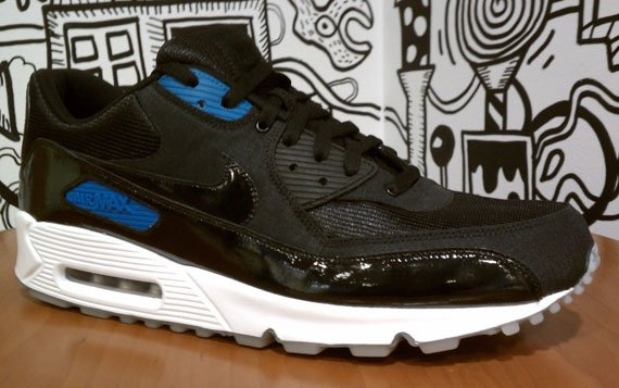 nike-air-max-90-id-space-jam-rip-stop-custom-2