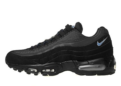 nike-air-max-95-black-blue-crystal-jd-sports-exclusive-1