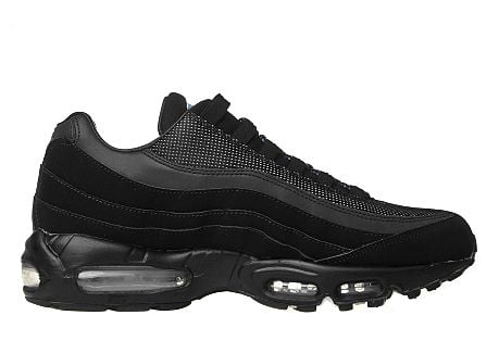 nike-air-max-95-black-blue-crystal-jd-sports-exclusive-2