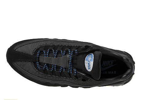nike-air-max-95-black-blue-crystal-jd-sports-exclusive-3