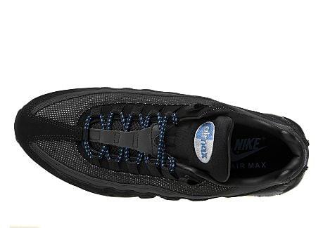 nike-air-max-95-black-blue-crystal-jd-sports-exclusive-3