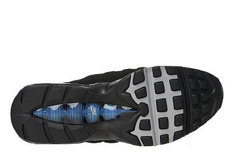nike-air-max-95-black-blue-crystal-jd-sports-exclusive-4