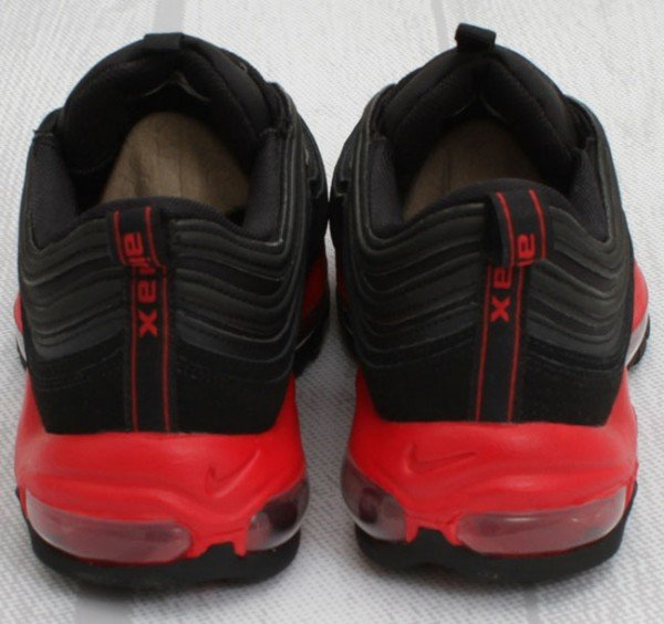 85d731837bf2ad nike-air-max-97-black-challenge-red-available-