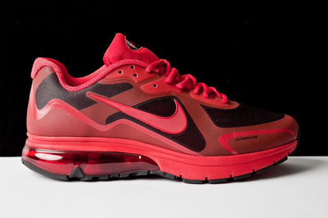 nike-air-max-alpha-red-devil-1