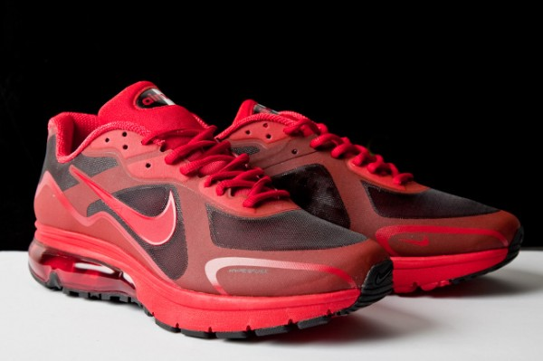 nike-air-max-alpha-red-devil-2