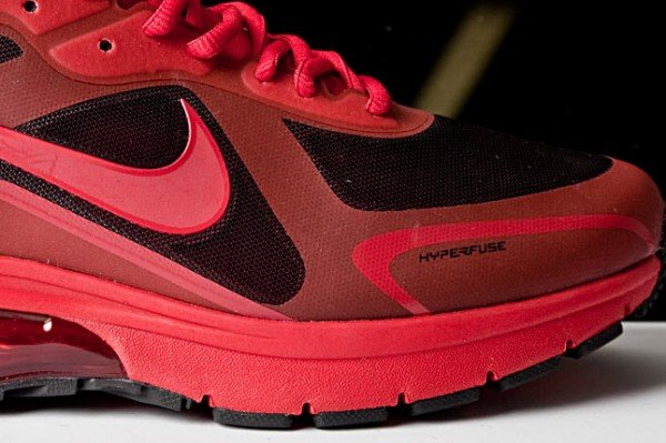 nike-air-max-alpha-red-devil-5