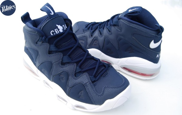 nike-air-max-cb-34-obsidian-solar-red