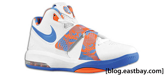nike-air-max-sweep-thru-amare-stoudemire-home