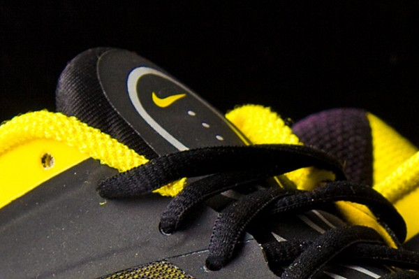 nike-air-max-ultra-365-black-yellow-2